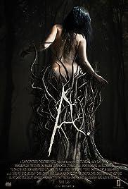 Ayla(2017) Poster - Movie Forum, Cast, Reviews