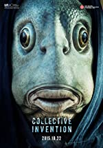 Collective Invention(2015)