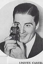 Phil Regan's primary photo