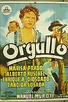 Image of Orgullo