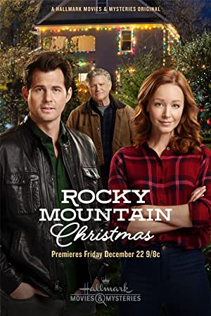 Permalink to Movie Rocky Mountain Christmas (2017)