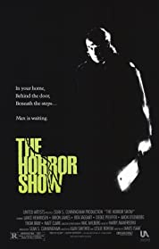 House III: The Horror Show (1989)