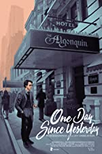 One Day Since Yesterday Peter Bogdanovich And the Lost American Film(2016)
