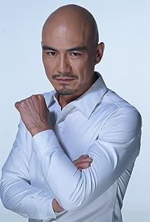 Aktori Xiaobo Yang