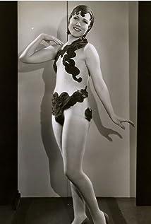 Vivian Wilson Picture
