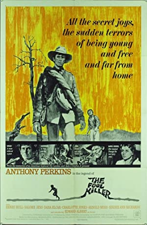 The Fool Killer 1965 11