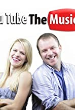 YouTube: The Musical