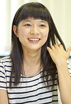 Kyôko Yoshine's primary photo