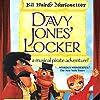 Davy Jones' Locker (1995)