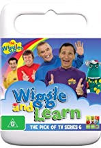 Wiggle and Learn