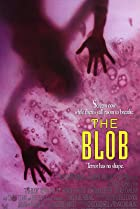 Image of The Blob