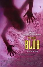 The Blob(1988)