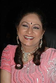 Aruna Irani Picture