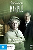 Image of Agatha Christie's Marple: The Sittaford Mystery