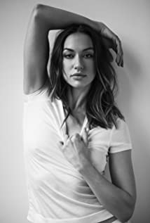 Tasya Teles New Picture - Celebrity Forum, News, Rumors, Gossip