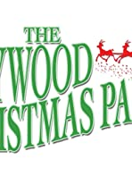 82nd Annual Hollywood Christmas Parade