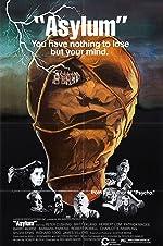 Asylum(1972)