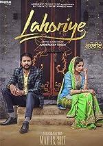 Lahoriye(2017)