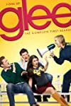 Listen: 'Glee' Music From 'Heart