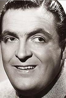 Henri Génès Picture