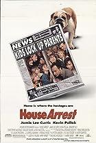 Image of House Arrest