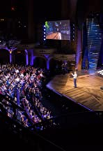 Ubisoft E3 2016 Conference