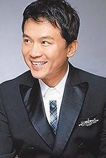 Peng Sun Picture