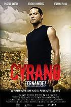 Image of Cyrano Fernández