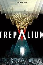 Image of Trepalium