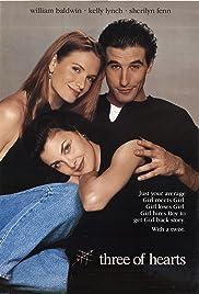 Three of Hearts 1993 1080p WEB-DL x264-worldmkv