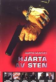 Hjärta av sten(2000) Poster - Movie Forum, Cast, Reviews