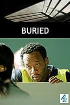Image of Buried