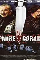 Image of Padre coraje