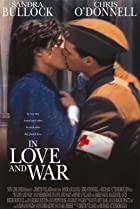 Image of In Love and War