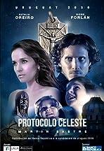 Protocolo Celeste