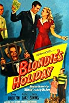 Image of Blondie's Holiday