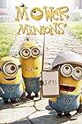 Mower Minions