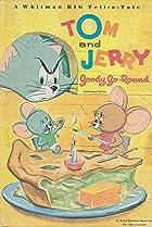 Image of Jerry-Go-Round