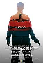 Sabena Hijacking: My Version