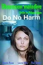 Image of Do No Harm