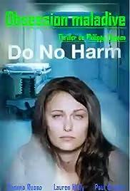 Do No Harm Poster