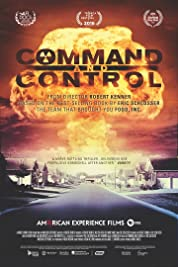 Command And Control (2016)