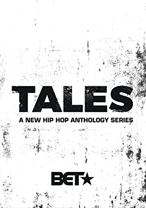 Tales Season 2 Episode 1