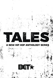 Tales S01E01 – Episode 1