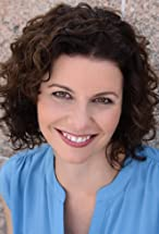 Dina Drew's primary photo