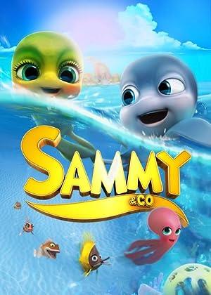 Sammy y Compañia ()