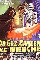 Image of Do Gaz Zameen Ke Neeche