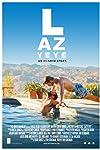 Film Review: 'Lazy Eye'