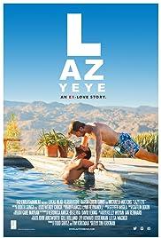 Lazy Eye(2016) Poster - Movie Forum, Cast, Reviews