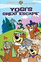 Image of Yogi's Great Escape